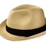 depositphotos_6367048-stock-photo-panama-hat